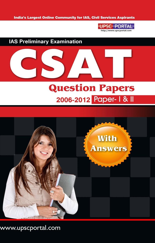 UPSC CIVIL SERVICES MAINS EXAM       General Studies Paper           Global Survey Solutions Essay topics ias mains