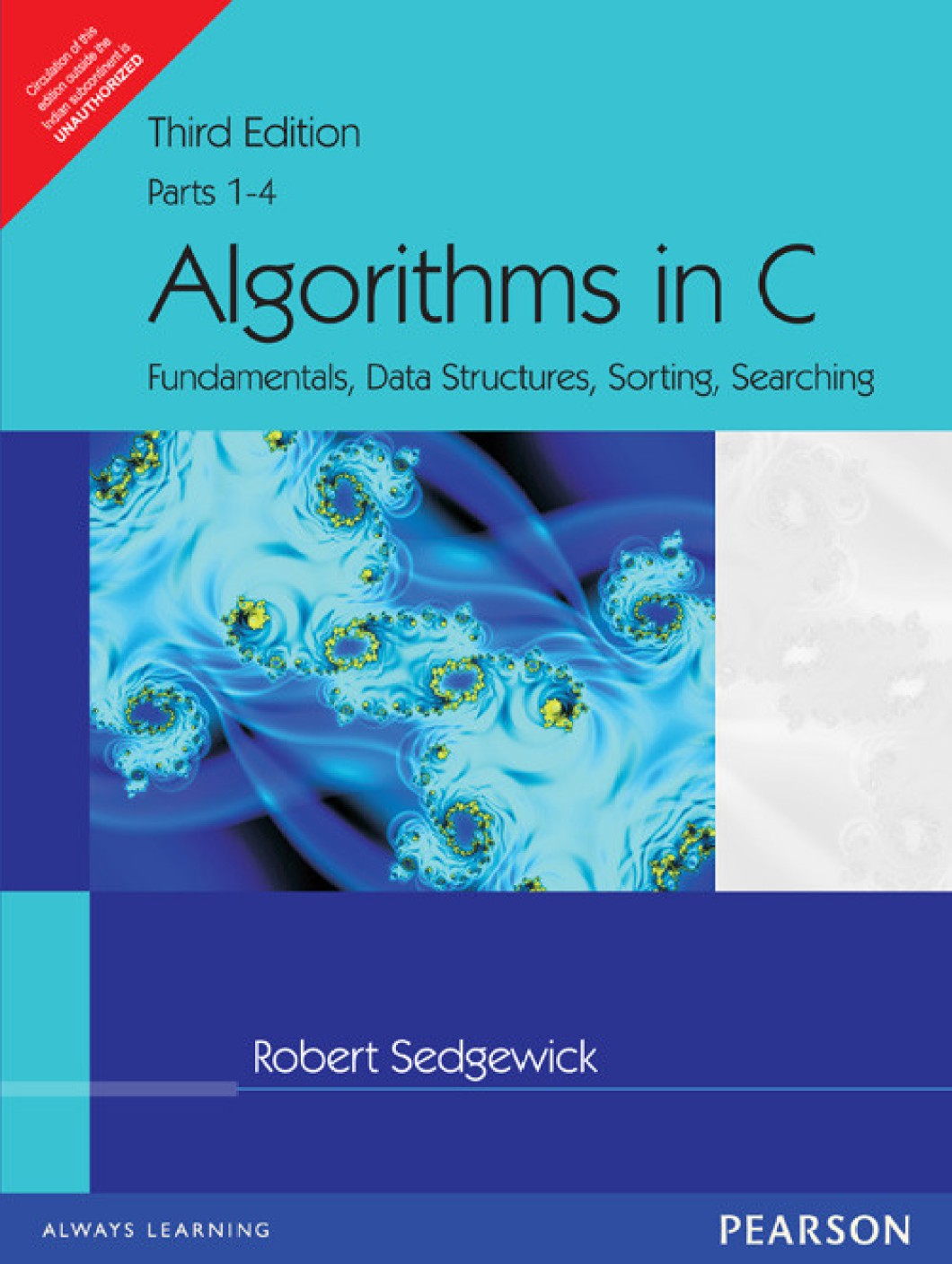 Data Structures and Algorithms | C++ Programs & Projects