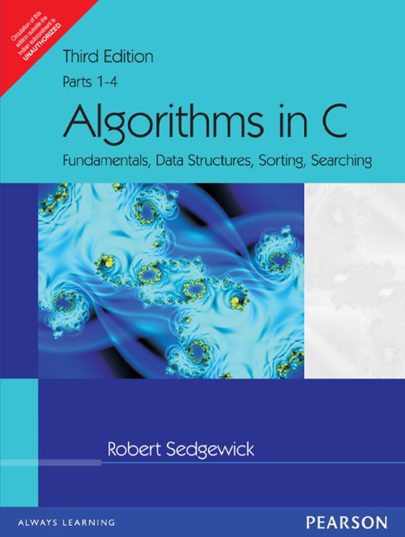Data Structures and Algorithms - Programiz