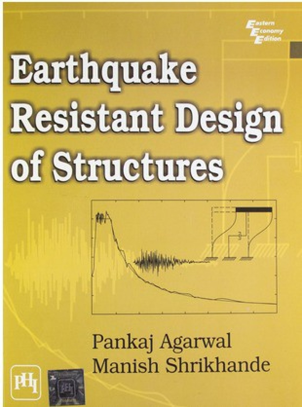 Structural Analysis and Design Books