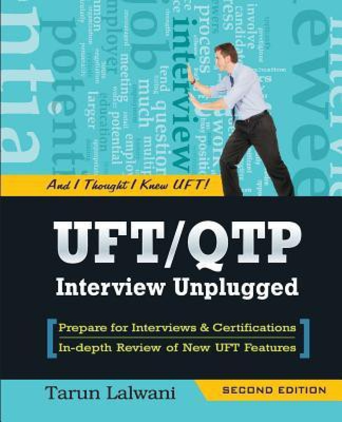 Download [PDF] You Must Learn Vbscript For Qtp Uft Free ...