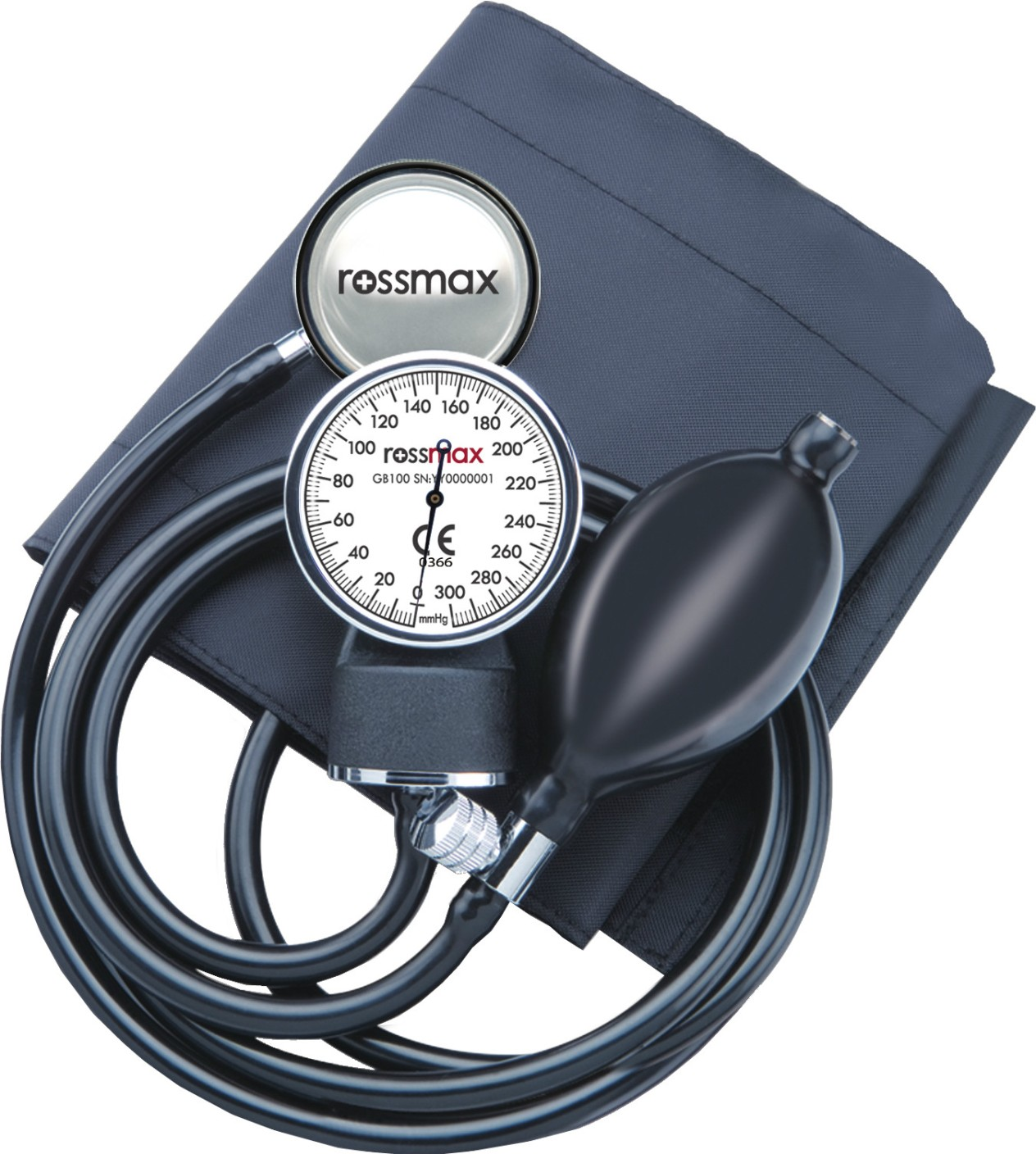 Omron Healthcare Blood Pressure Monitor Release Date Manual Guide