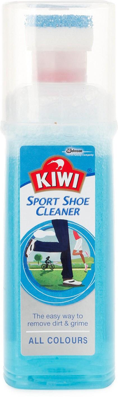 Kiwi Foam Shoe Cleaner Uk