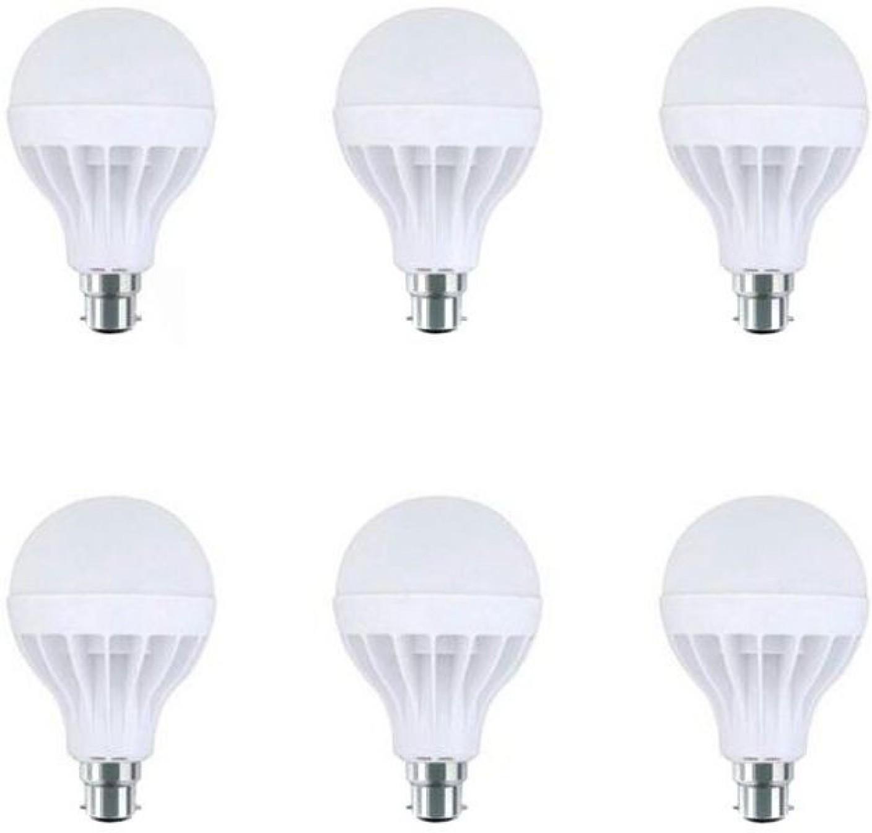 Led Bulb Ujala Yojana: Digital Ujala 9 W B22 LED Bulb Price In India
