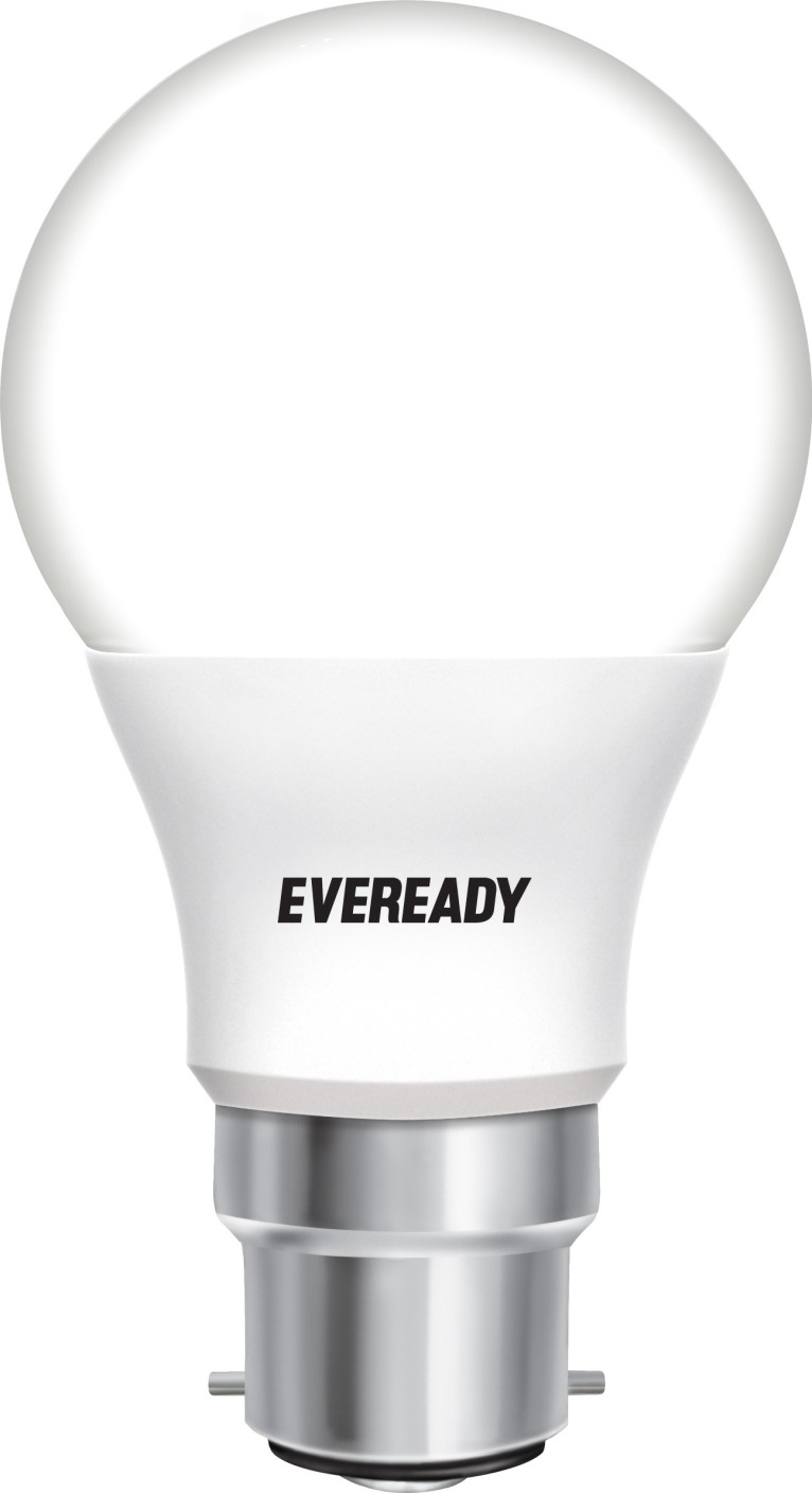 LED Bulb Worth!