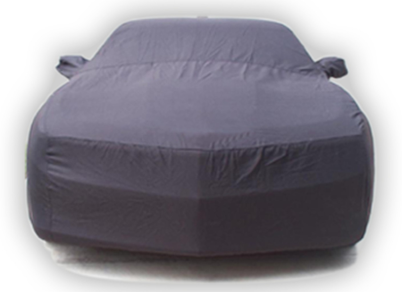 Tata Manza Car Cover