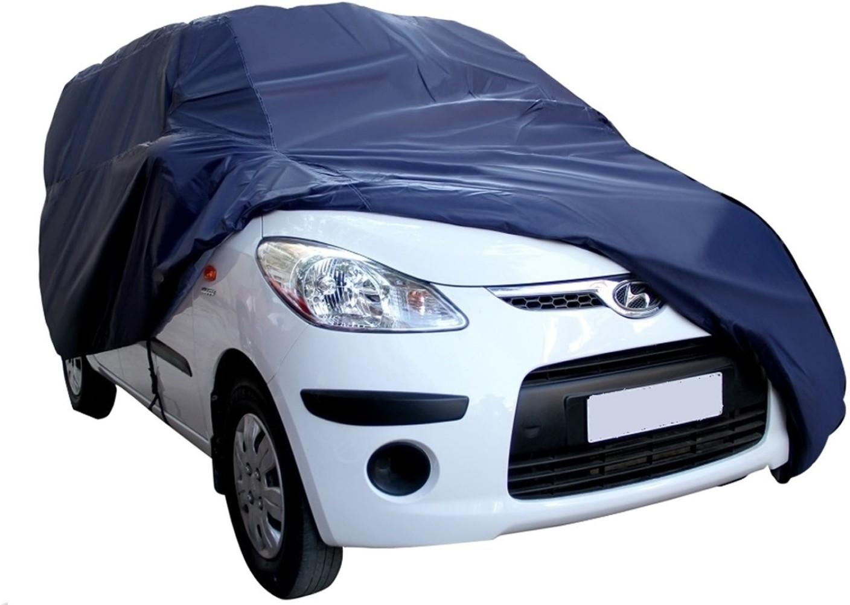 Car Cover Online Flipkart