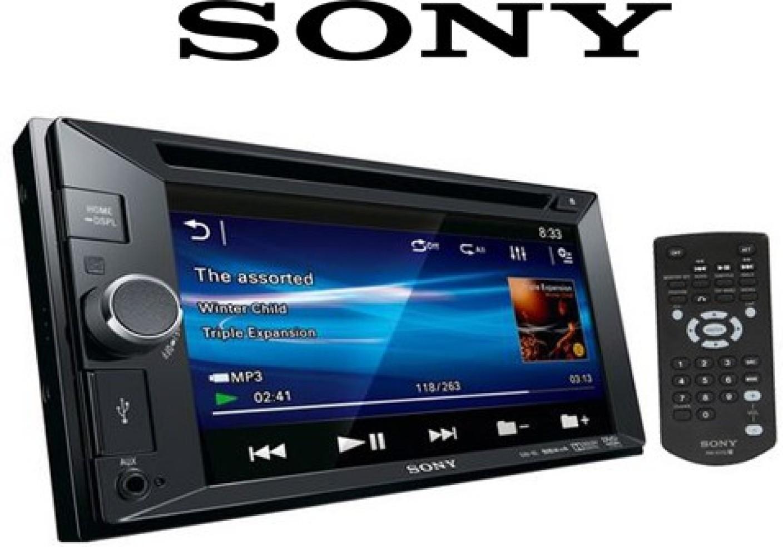 sony xav  car stereo price  india buy sony xav  car stereo   flipkartcom