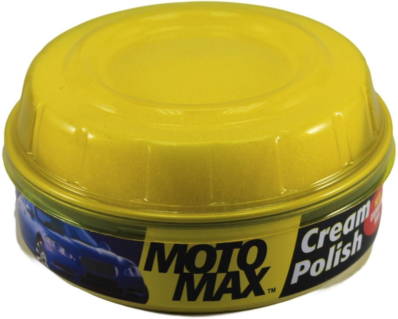 Best Car Polish And Wax Applicator