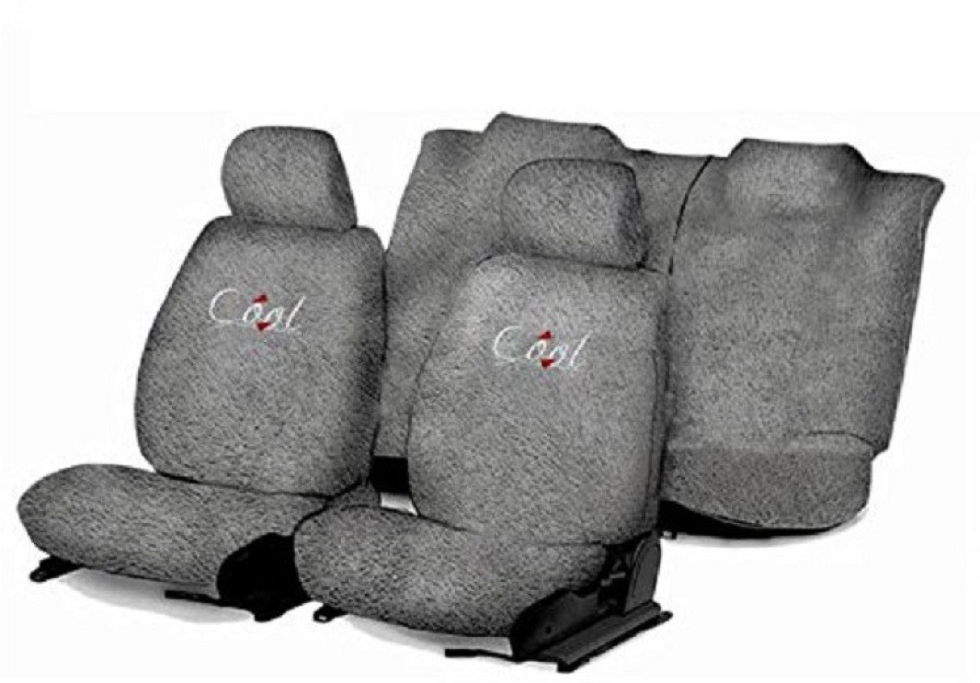 jmjw sons cotton car seat cover for maruti omni price in india buy jmjw sons cotton car. Black Bedroom Furniture Sets. Home Design Ideas