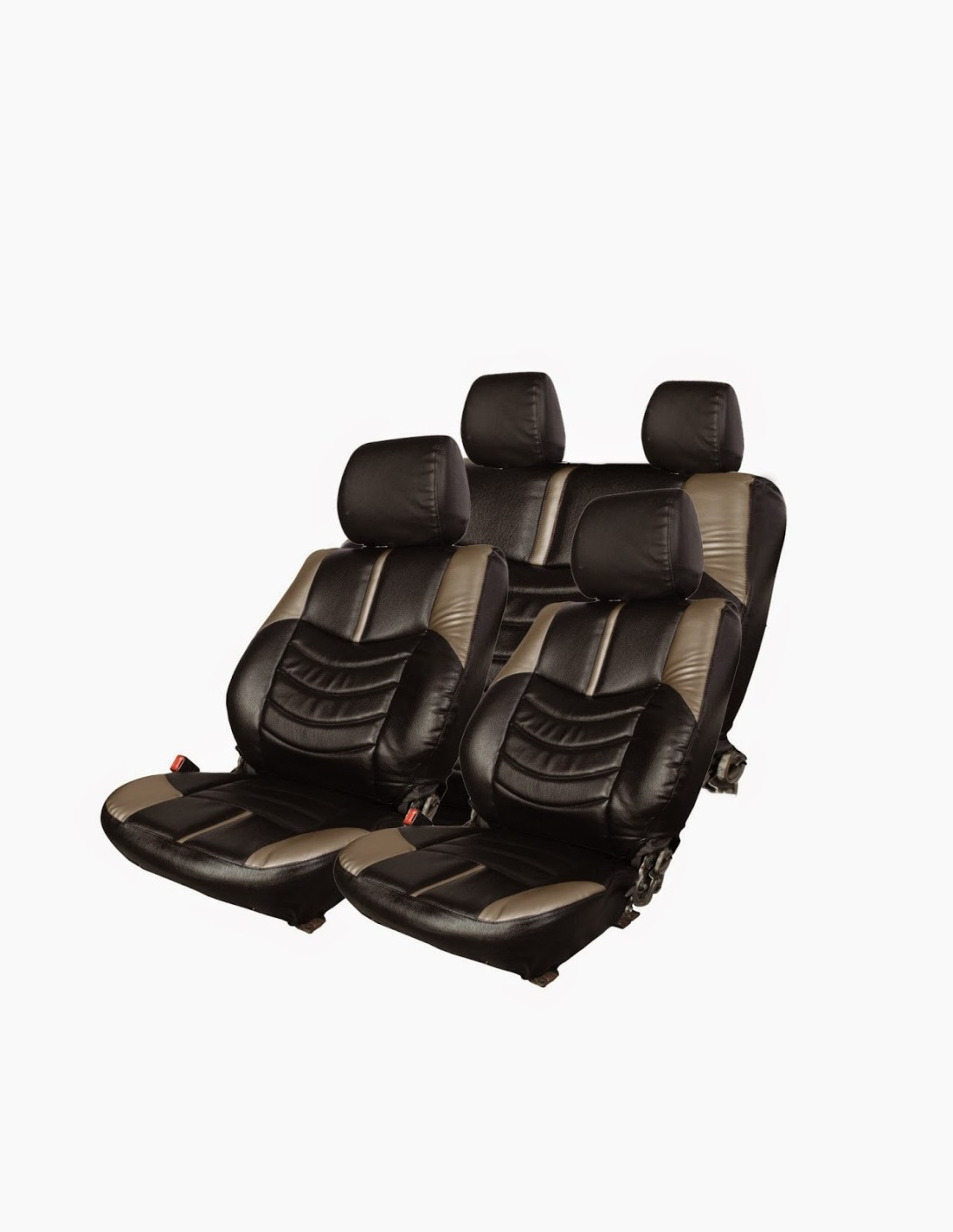 Dios Leather Car Seat Cover For Maruti Baleno Price In