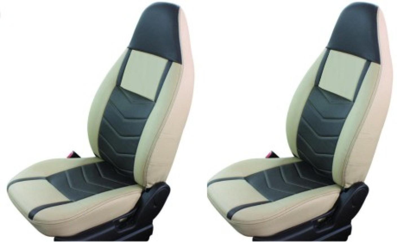 Buy Car Seat Covers Online Uk
