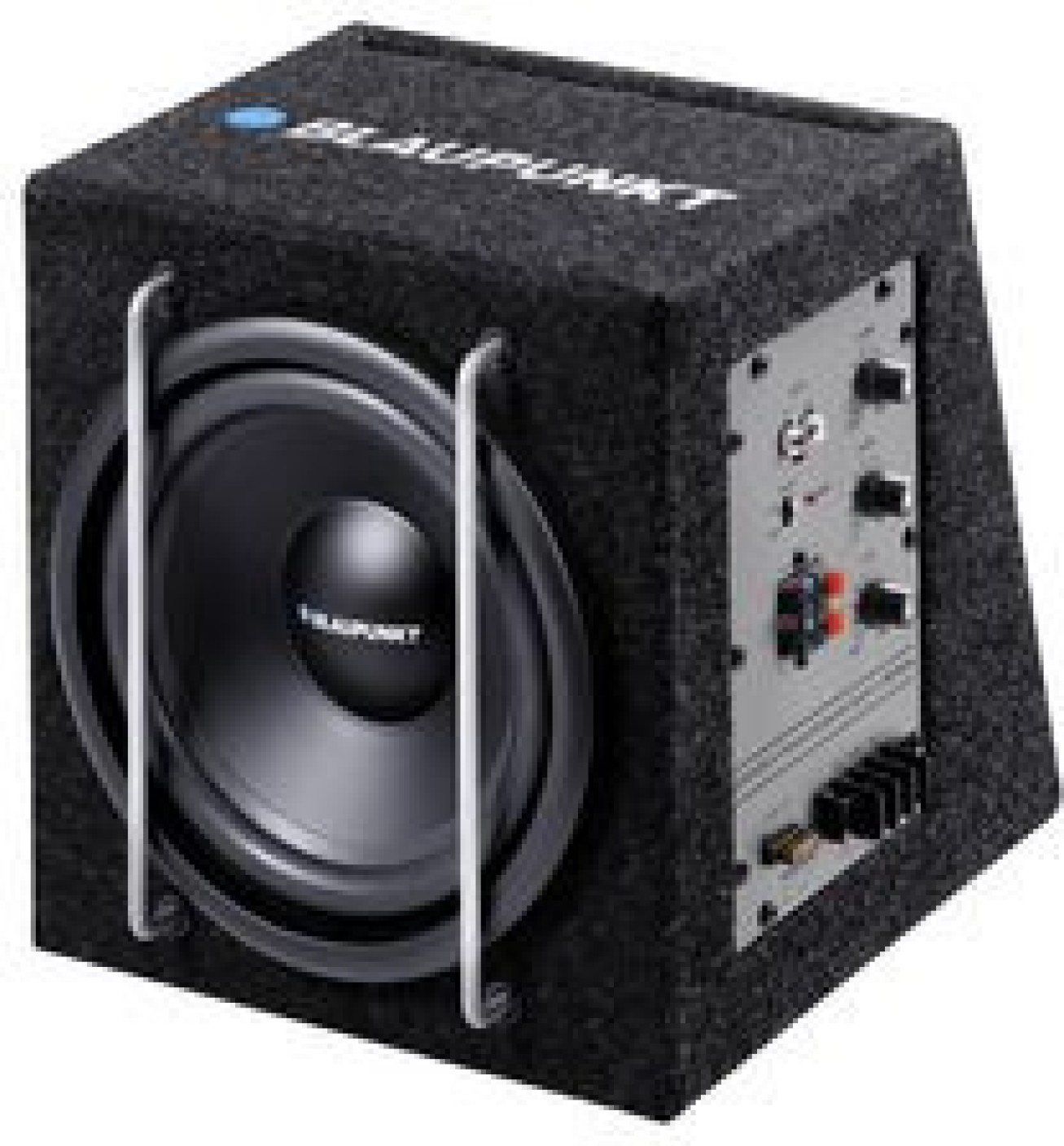Blaupunkt GTB 8200 A GT-Series Subwoofer Price in India
