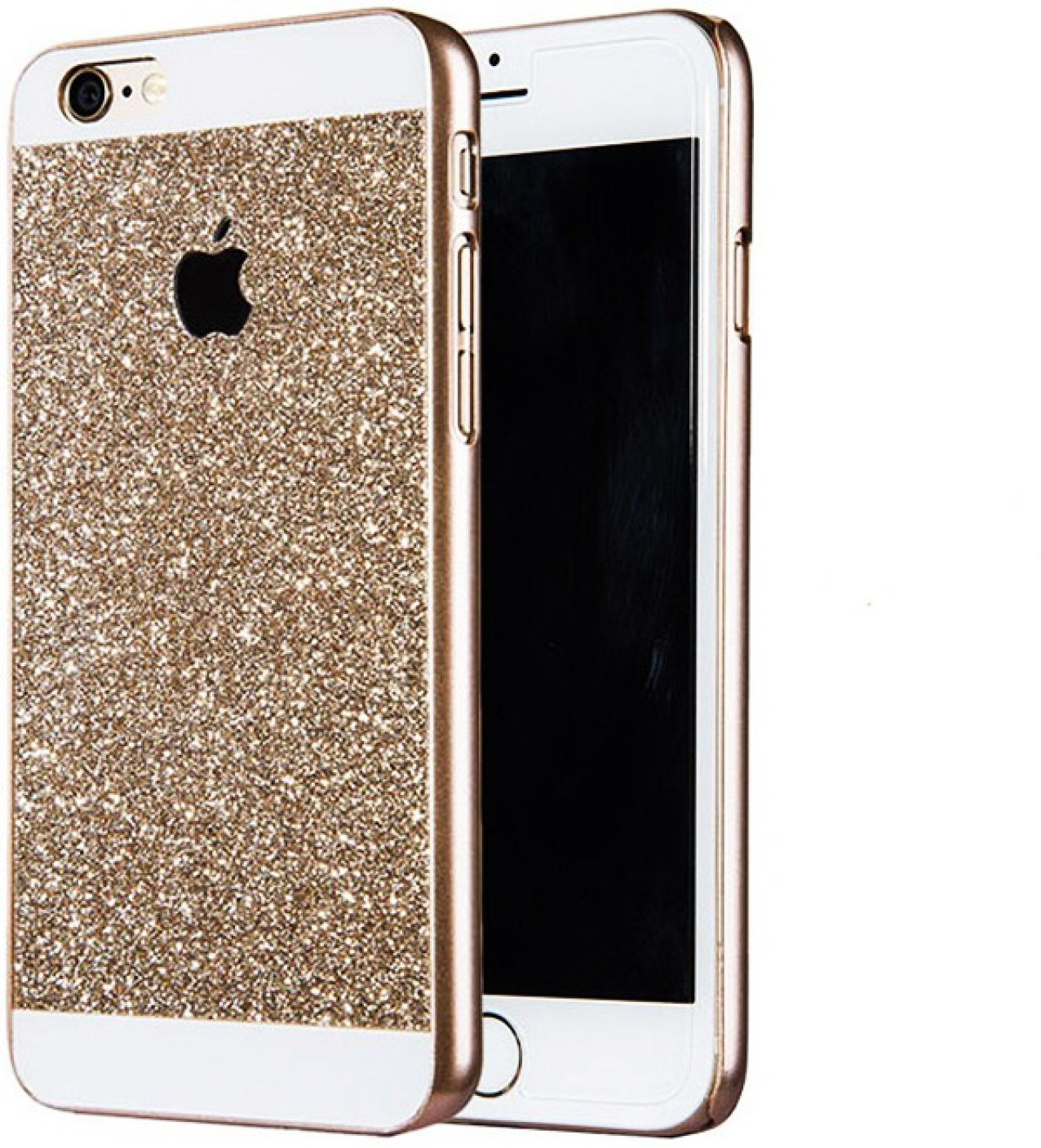 covers for iphone 6 yofashions back cover for apple iphone 6 yofashions 13899