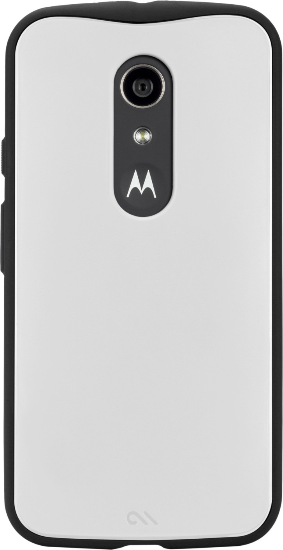 Case-Mate Back Cover for Motorola Moto G (2nd Generation ...
