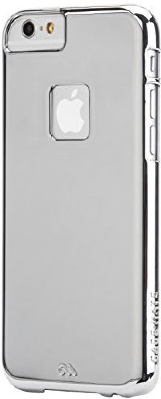iphone 5 cases online flipkart