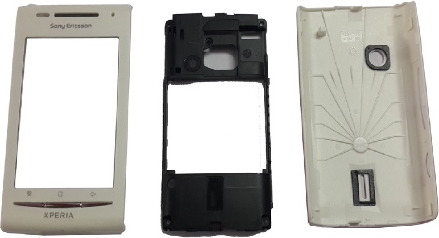 sony ericsson xperia x8. sony ericsson arm band case for xperia x8 e15i housing body panel. share