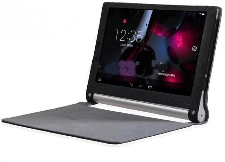 Elite Case Flip Cover for Lenovo Yoga Tablet 2 830LC 8 ...