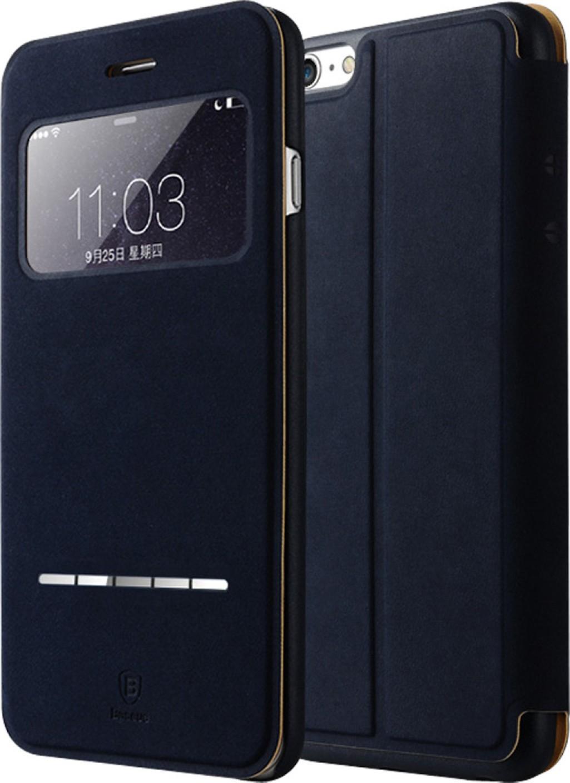 Iphone S Flip Cover Flipkart