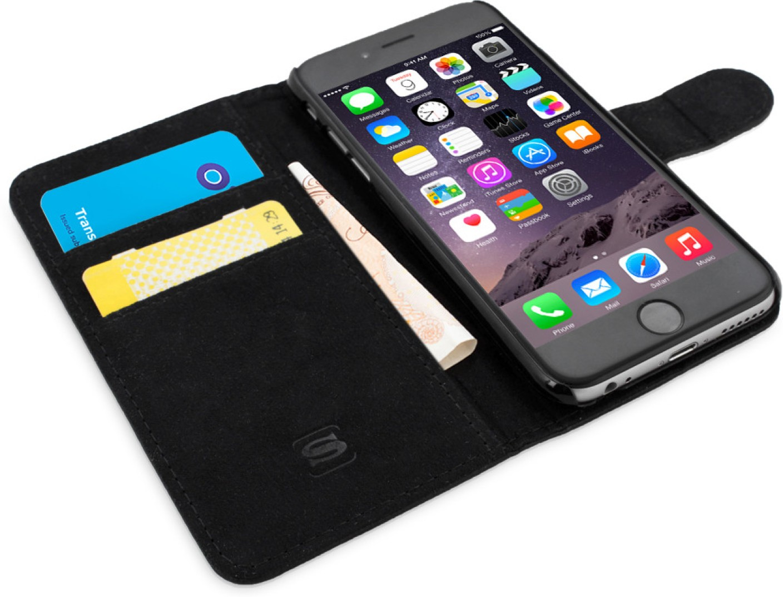 Snugg Iphone