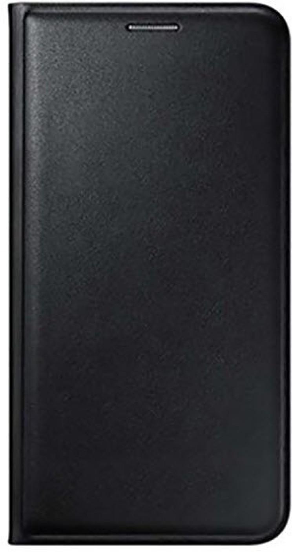 Book Cover Black Flipkart : Aspir flip cover for lyf wind flipkart