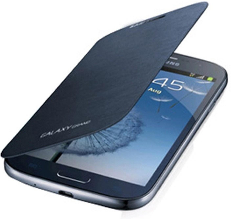 Evoque Flip Cover for SAMSUNG-G350 Galaxy Star Advance ...