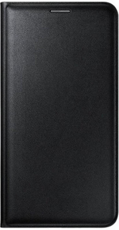 Book Cover Black Flipkart : Aspir flip cover for oppo f s flipkart