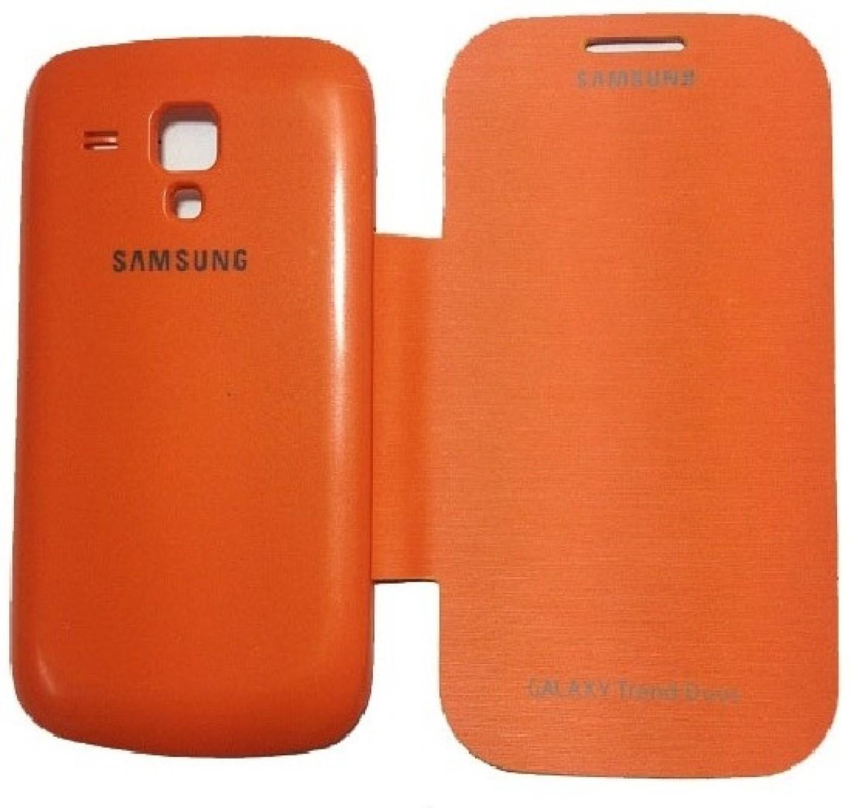 Samsung galaxy s duos s7562 full phone specifications -  Samsung Galaxy S Duos S7562 Share