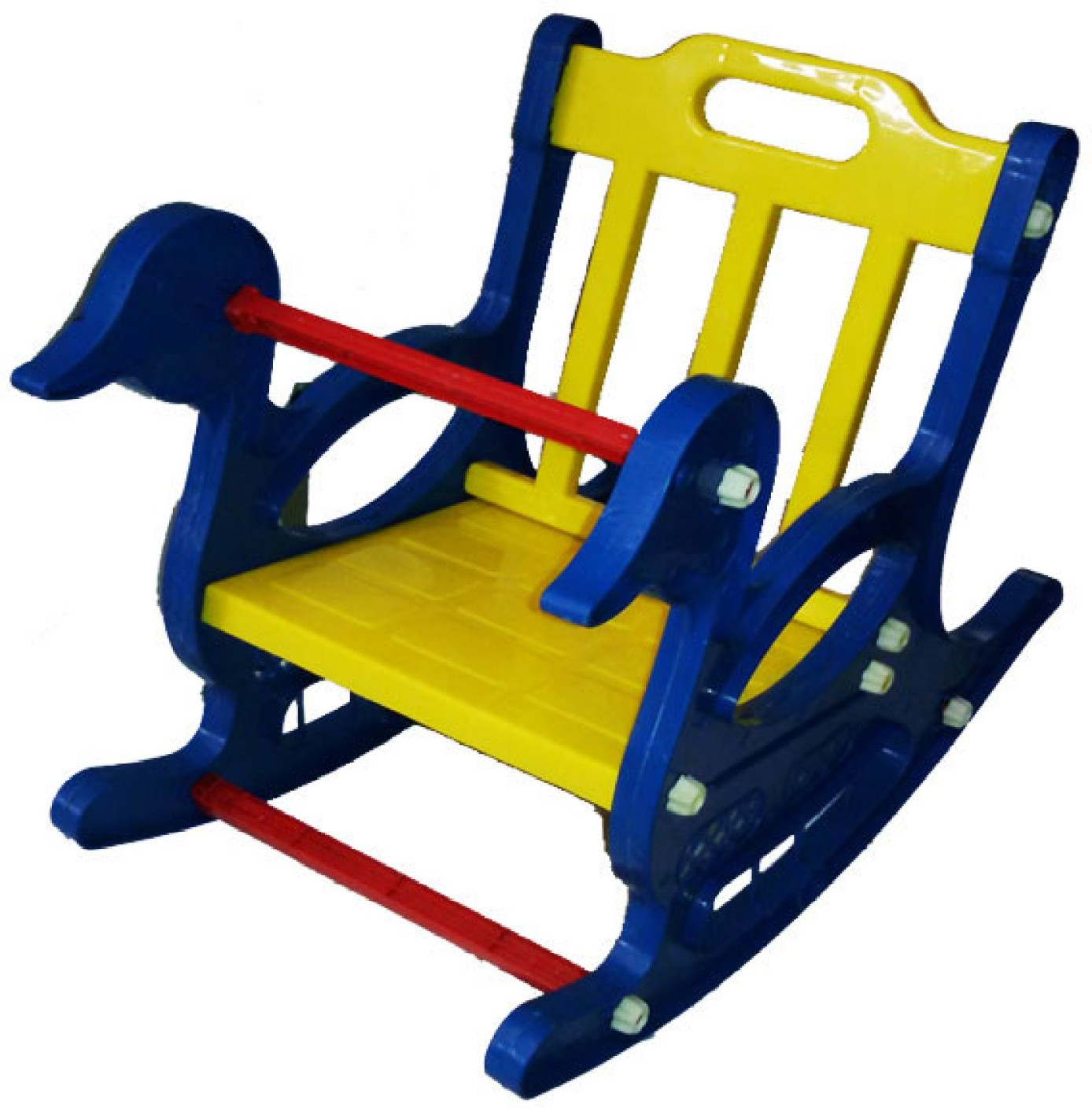 Steel Craft Kids Rocking Chair Buy Baby Care Products in India