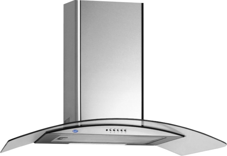 Uncategorized Kaff Kitchen Appliances kaff opec 60 wall mounted chimney price in india buy add to cart