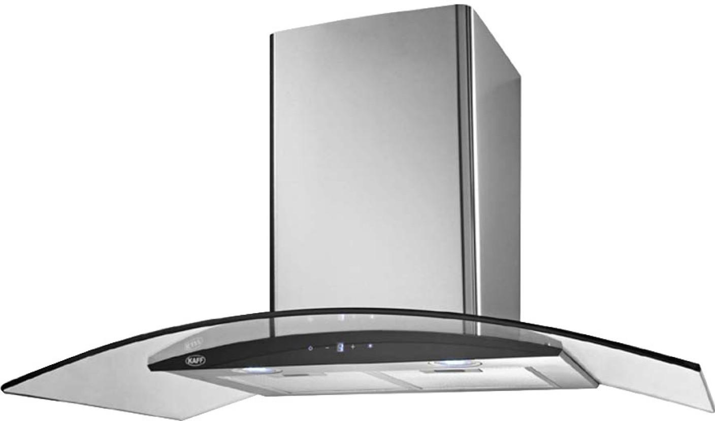 Uncategorized Kaff Kitchen Appliances kaff opec gx 90 wall mounted chimney price in india buy add to cart