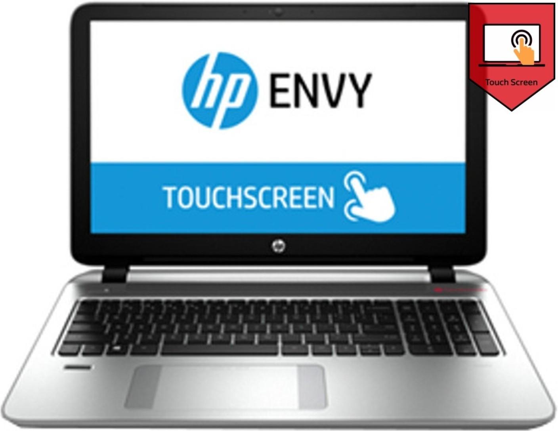 Hp Envy 15 K111tx Notebook 4th Gen Ci7 8gb 1tb Win8 1