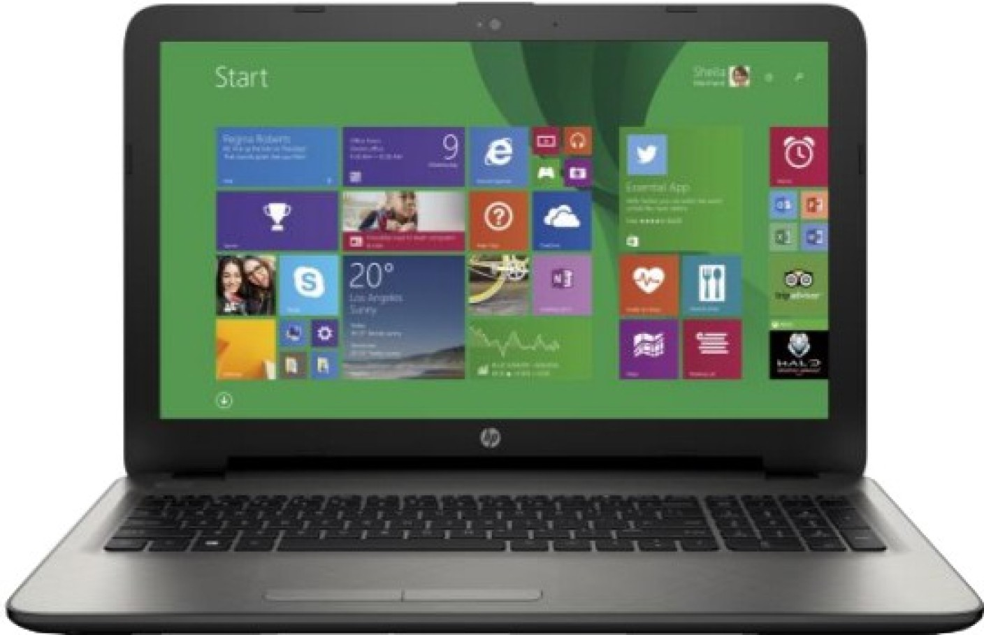 Hp notebook images - Add To Cart