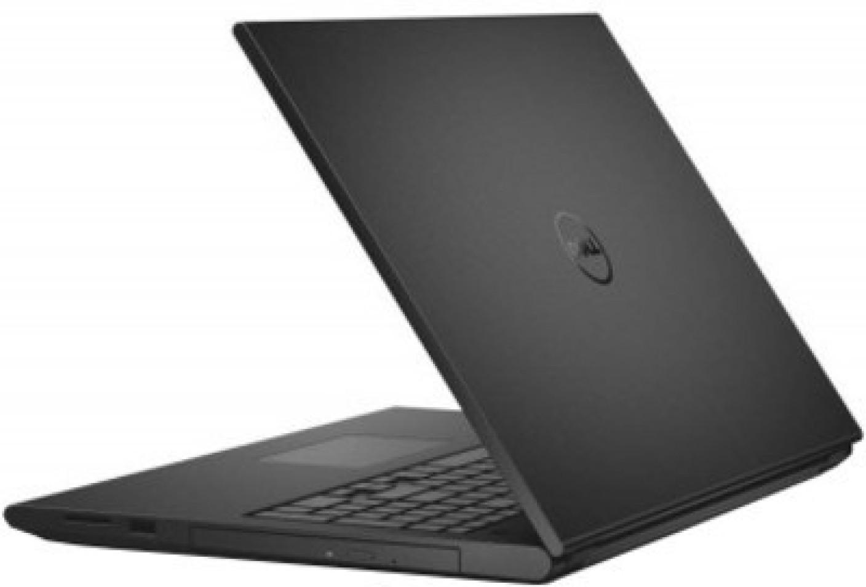 Dell Inspiron 3542 Notebook 4th Gen Ci3 4gb 500gb Win8