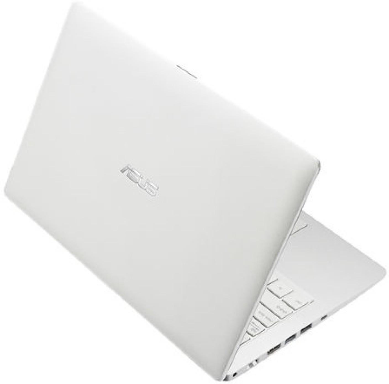 Notebook samsung core i3 4gb 500gb - Share