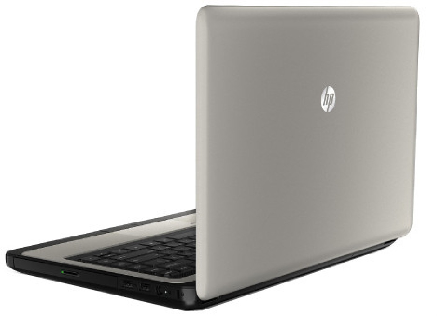 Hp Core I3 Hp 430 Laptop Rs Price In India Buy Hp