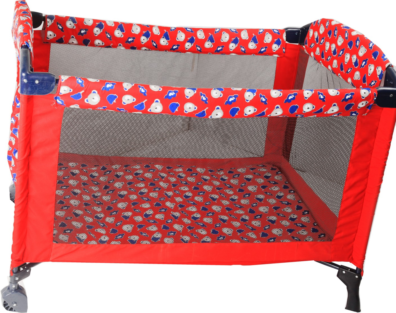 Baby bed online flipkart - Facebook