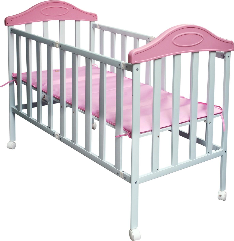 Baby bed online flipkart - Add To Cart