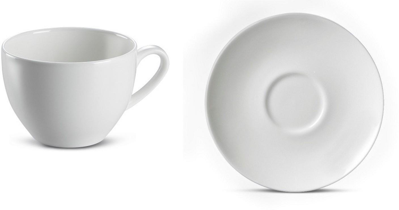 Tata Ceramics Bone China Price In India Buy Tata