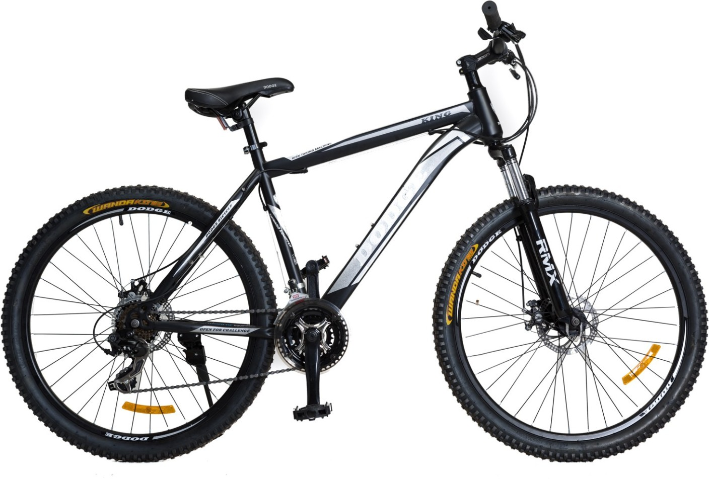 dodge king     gear mountainhardtail cycle price  india buy dodge king