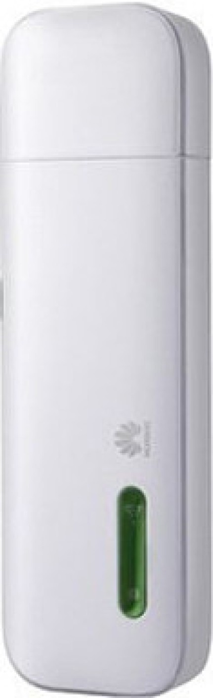 iball airway 21.0mp-58 wifi hotspot software