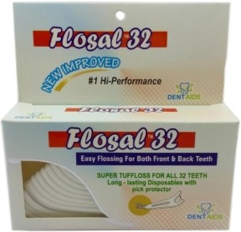 Stim Plain Floss   Buy Oral/Dental Care Products in India   Flipkart.com