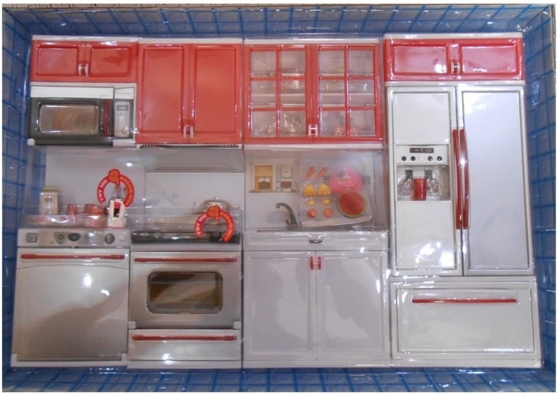 Vtc modular kitchen modular kitchen shop for vtc for Kitchen set on flipkart