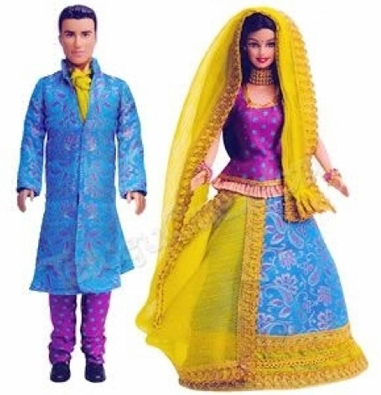 Barbie Doll Kitchen Set Online Shopping India