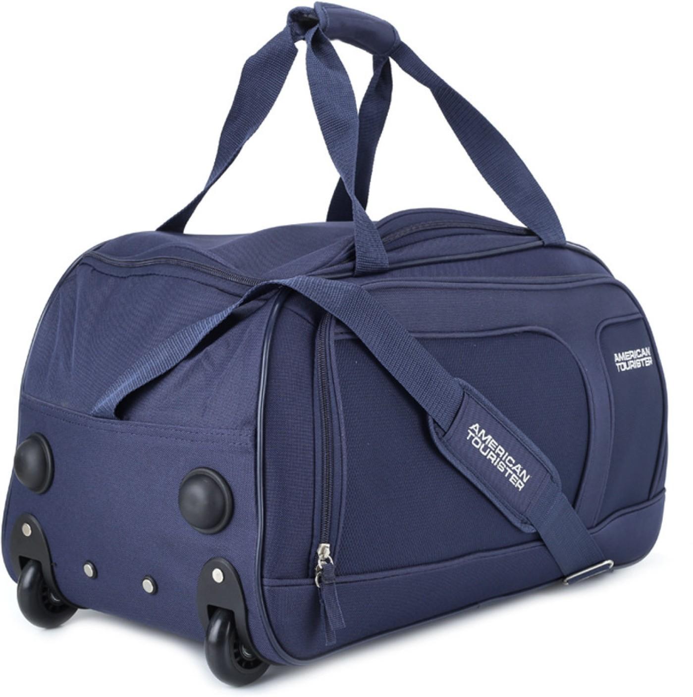 American Tourister Handbags Handbags 2018