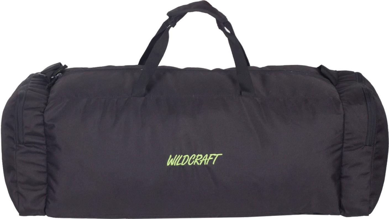 Good Travel Duffel Bag