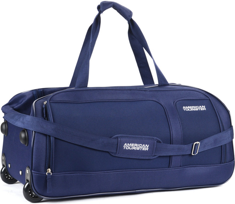 Cm Trolley Travel Bag Online India