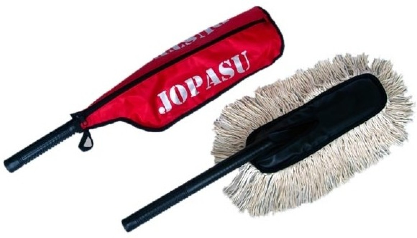 jopasu dry duster price in india buy jopasu dry duster online at. Black Bedroom Furniture Sets. Home Design Ideas