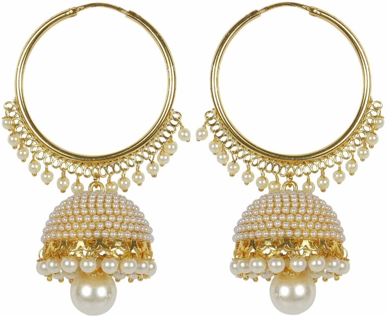 Copper Rings Jewellery Uk
