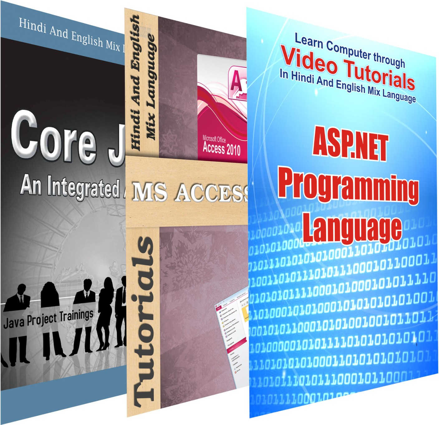 Core java video tutorial image collections any tutorial examples lsoit core java programming access 2010 aspprogramming add to cart baditri image collections baditri Choice Image